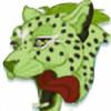 LadieLoki's avatar
