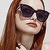 ladiepastel's avatar