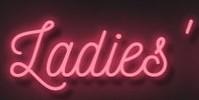 Ladies-Lounge's avatar