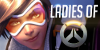 Ladies-of-Overwatch