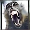 Ladiesinboxers's avatar