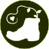 ladiiibug's avatar