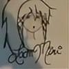 LadiiMimi's avatar