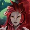 ladindequichante's avatar