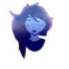 LaDiosaDeLag's avatar