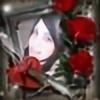 ladiosamala's avatar