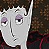 LaDiscordia's avatar