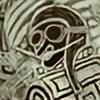 LadislavZajic's avatar