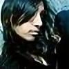 LaDivine's avatar