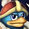 LADmaticCA's avatar