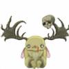 ladnamedfelix's avatar