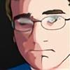 LadnavIV's avatar