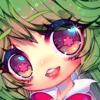 ladny's avatar