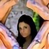 ladobfotografia's avatar