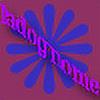 ladognome's avatar