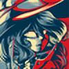 LadonbKokosa's avatar