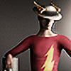 Ladonite's avatar
