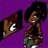 LaDontos's avatar