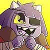 Ladragonnedu83's avatar