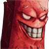 ladrilloso's avatar