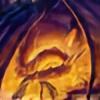 LadrodellaSabbia's avatar