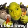 ladsontouruk's avatar