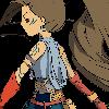 Ladsulita's avatar