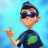 LaDumpsterDollie's avatar