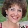 ladunya's avatar