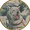 Laduski's avatar