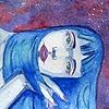Ladviga's avatar