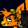 LadVonFireFox's avatar