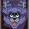 LadWhoCantDraw's avatar