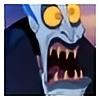 Lady-----HADES's avatar