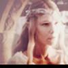 lady---galadriel's avatar