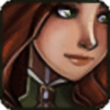 Lady--Elle's avatar
