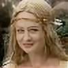 Lady--Eowyn's avatar