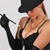 Lady--Smith's avatar