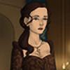 Lady-Akeru's avatar