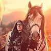 Lady-Akyashaa's avatar
