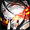 lady-alucard's avatar