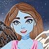 Lady-Angelia-13's avatar