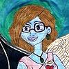 Lady-Angelia-Art's avatar