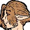 Lady-Angelina's avatar
