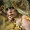 Lady-Anna-J's avatar