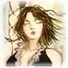 Lady-Anuy's avatar