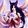 Lady-Aquamarine's avatar