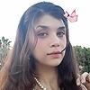 Lady-Ariana-Croft's avatar