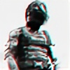 Lady-Asmodina's avatar