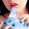 Lady-Aura's avatar